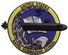 Submarine School Officers Basic