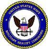 Military Sealift Command Headquarters (MSCHQ)