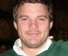 Cody Maher