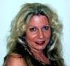 Lori Krueger
