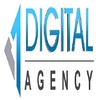 1Digital Agency