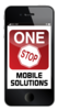 One Stop Mobile Solutions LLC