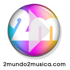 2mundo2musica inc