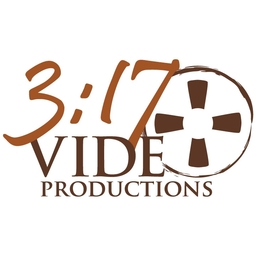 3:17 Video Productions