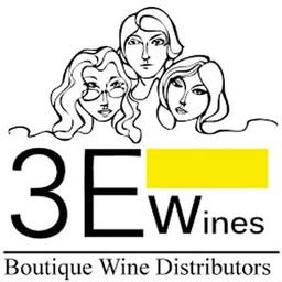 3 E Wines