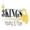 3 Kings Hauling & More- Junk Removal Fairfield