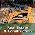 4E Construction & Curb Appeal