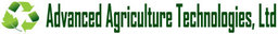 Advanced Agriculture Technologies, Ltd.