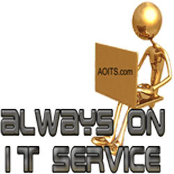 Always On I T Service LLC