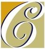 Craig Consulting LLC