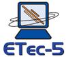 ETec-5