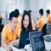 software development vietnam
