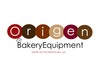 Origen Bakery Equipment