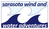 Sarasota Wind and Water Adventures