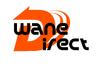 WaneDirect
