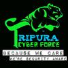 TRIPURA CYBER FORCE