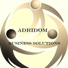 ADRIDOM Business Solutions, LLC.