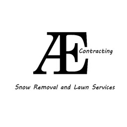 AE Contracting