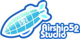 Airship52 Studio