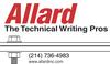 Allard Inc.