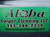 Aloha Carpet Cleaning