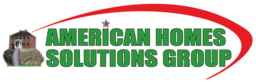 AMERICAN HOME SOLUTIONS GROUP.