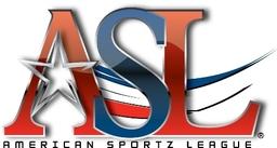 American Sportz League