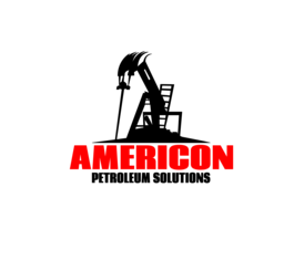 Americon Petroleum Solutions LLC