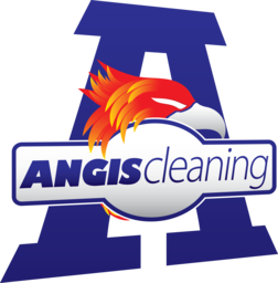 """""""ANGI'S CLEANING"""""""