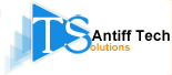 Antiff Tech Solutions