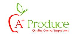 A+ Produce, Inc.