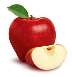 Apple Core Web Design Limited