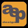 ASP Design
