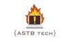 astbtech.com