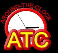ATC Lock & Key, LLC