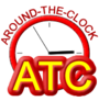ATC Lock & Key, LLC