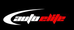 Auto Repair Elite Inc.