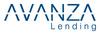 Avanza Lending, Inc.