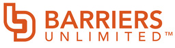 Barriers Unlimited