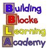 Building Blocks Learning Academy for KIDS INC.