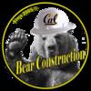 BearConstruction