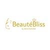 BeauteBliss By BEAUTeDERM