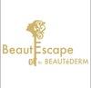 Beautescape By Beautederm