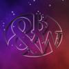 Beck & Wilson LLC