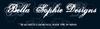 Bella Sophie Design Studios LLC