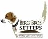 Berg Bros Setters, LLC