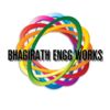 Bhagirath Engineering Works