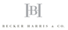 Becker Harris and Co.