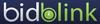 BidBlink