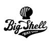 Big Shell Bikes